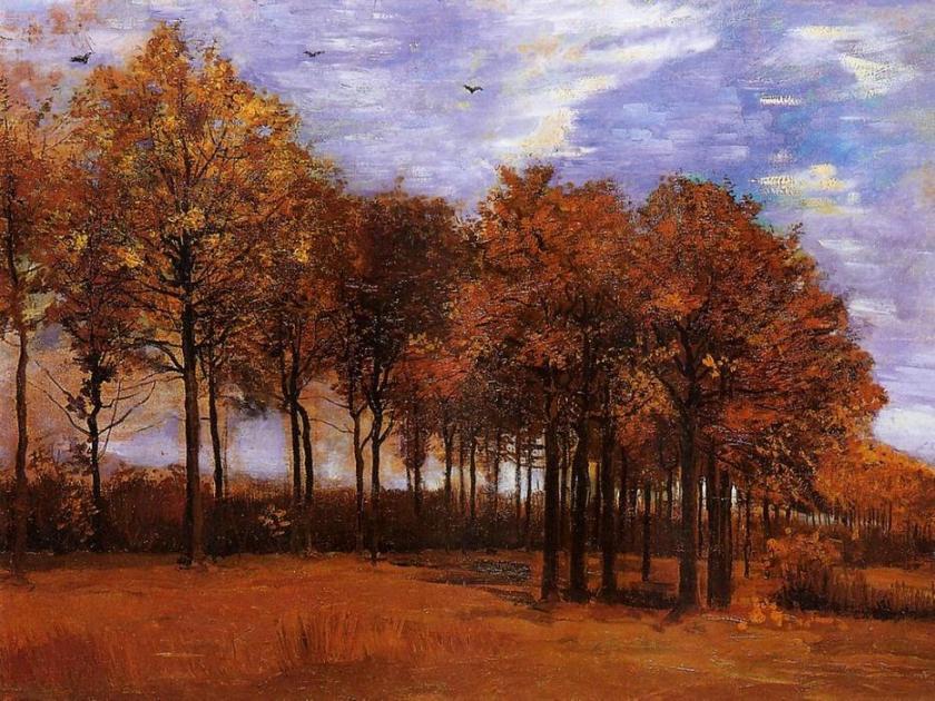 vincent-van-gogh-autumn-landscape