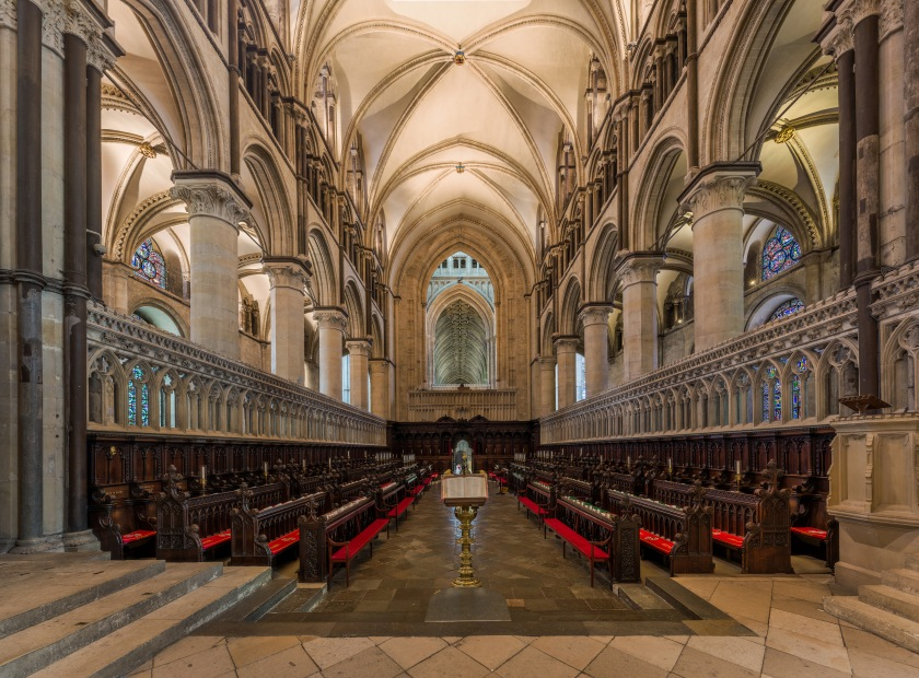 Canterbury_Cathedral_Choir_2,_Kent,_UK_-_Diliff