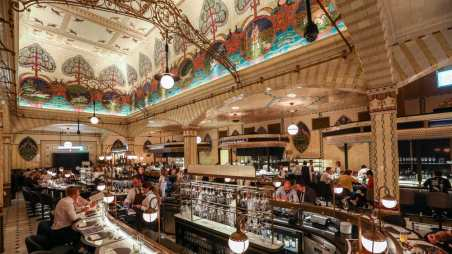 harrods-dining-hall-2606b